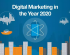 Digital Marketing Trends  In Kenya 2020