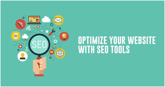 Paid & Free SEO Tools