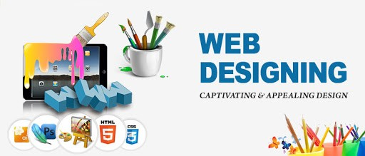 Best Website Design in Nairobi Kenya