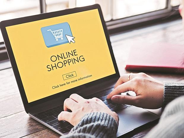 online store Corona Virus
