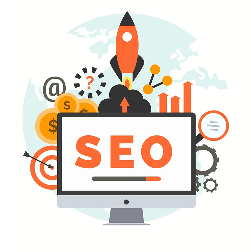 Award winning SEO COMPANY IN KENYA