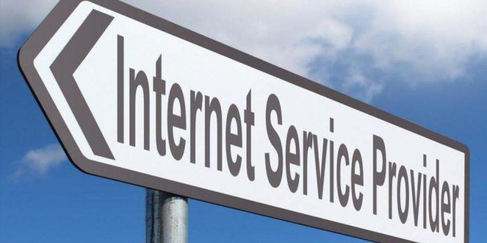 Internet service providers in Nairobi, Kenya