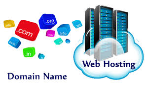 Web Hosting and Domain Registration in Kenya,