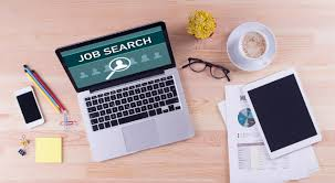 online IT jobs Kenya