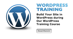Digital Marketing and WordPress Training in Kenya