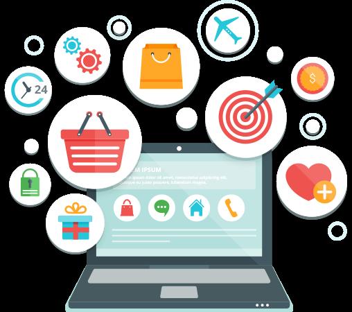 Best Seo Company In Kenya Nairobimombasa Search Engine Optimization