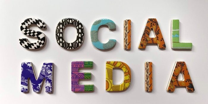 Best Social Media Marketing Packages in Kenya