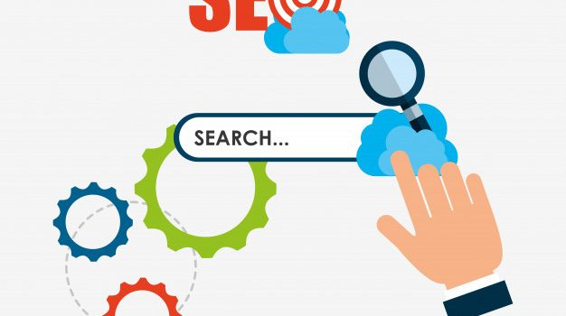 Step By Step SEO Guide For Beginner 2021