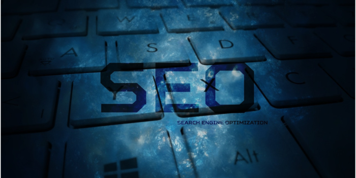 The Definitive Guide to SEO for E-commerce Websites 2020
