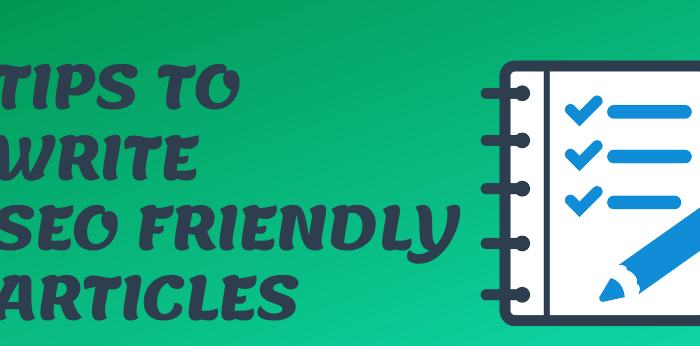 7 Tips for Writing Engaging And SEO-Friendly Content