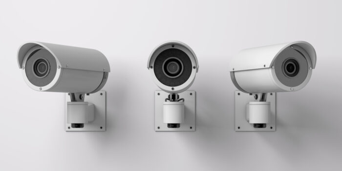 IMPORTANCE OF CCTV IN YOUR BUSINESS IN NAIROBI, KENYA