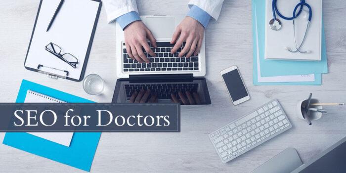Digital marketing and SEO for Lawyers or Doctors in Nairobi, Kenya