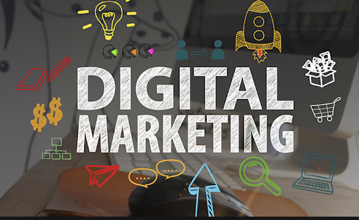 Digital Marketing in Kenya: What You Need to Know