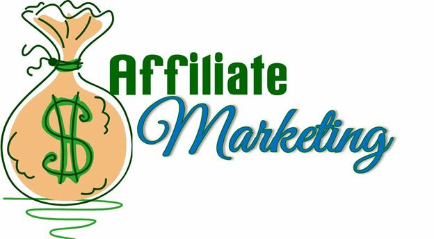 How to Earn Money Through Affiliate Marketing 2021