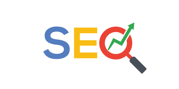 Your Guide to SEO in Kenya 2021