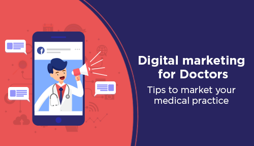 Marketing for Doctors and Healthcare in Kenya