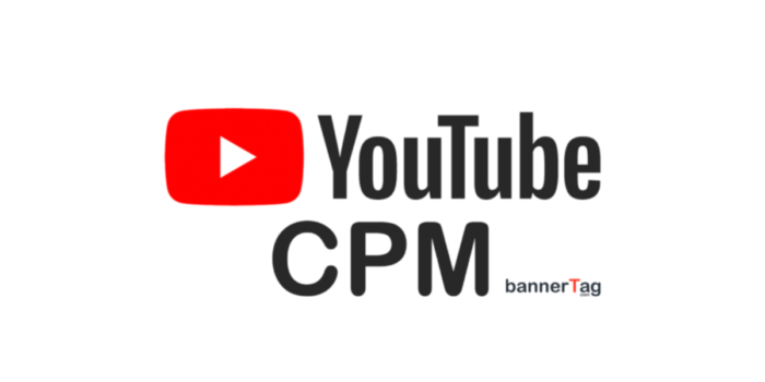 What Is YouTube CPM? and Why It Matters